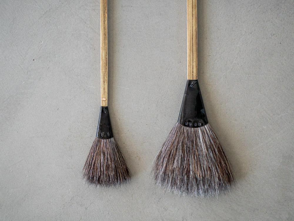 Imono Casting Brush-5