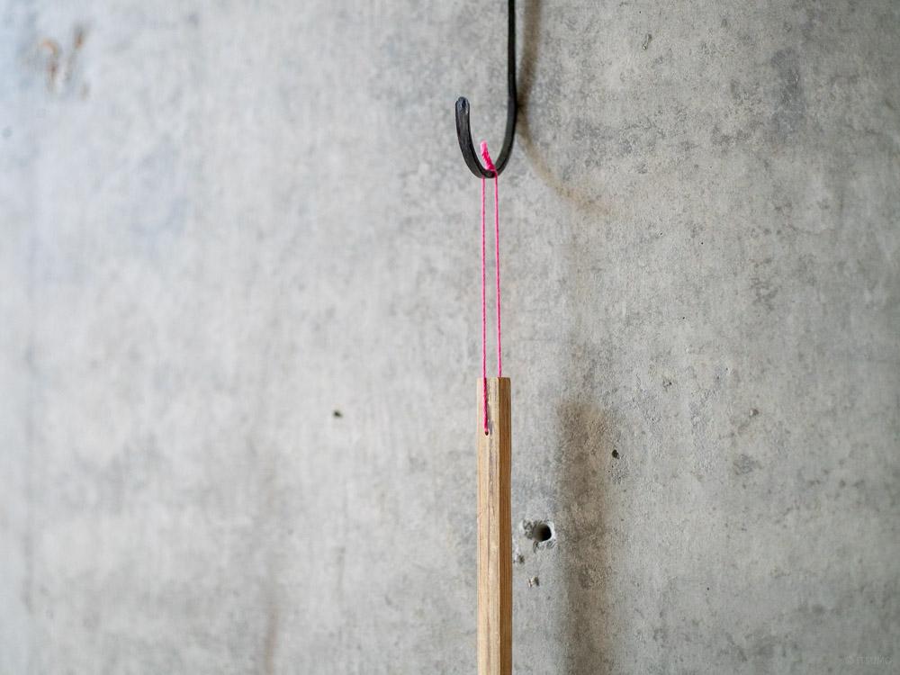 Imono Casting Brush-6