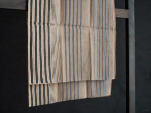 Kamawanu_Tenugui_Shima Stripes_dl