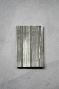 Kamawanu_Tenugui_Sobajima Stripes_top