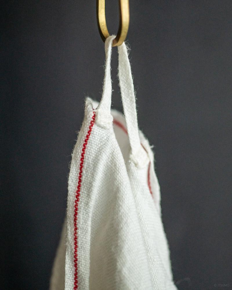 azmaya-azabu linen-kitchen cloth hand towel-2