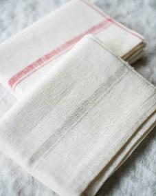 azmaya-azabu linen-kitchen cloth hand towel-5