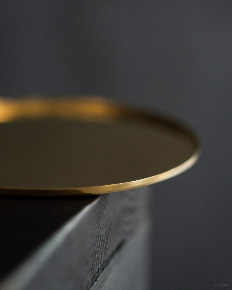 eN Product-brass coaster-2