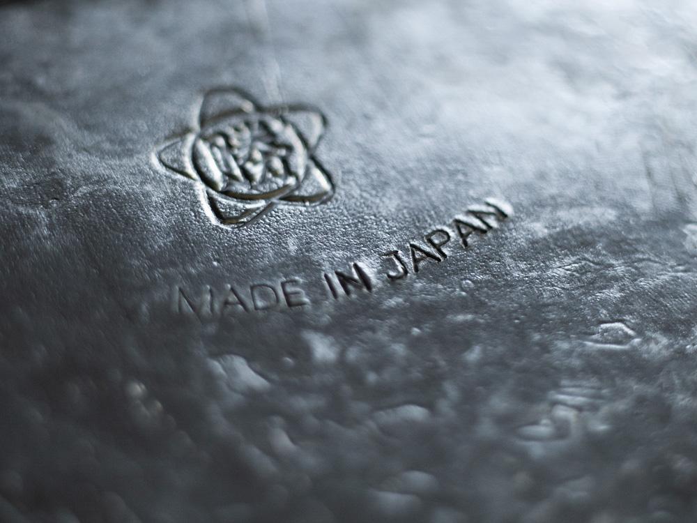 brass kenzan_logo