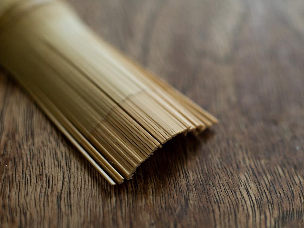 kiya yakumiyose bamboo grater scraper-3