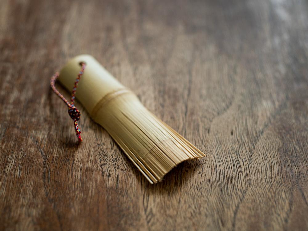 kiya yakumiyose bamboo grater scraper-4