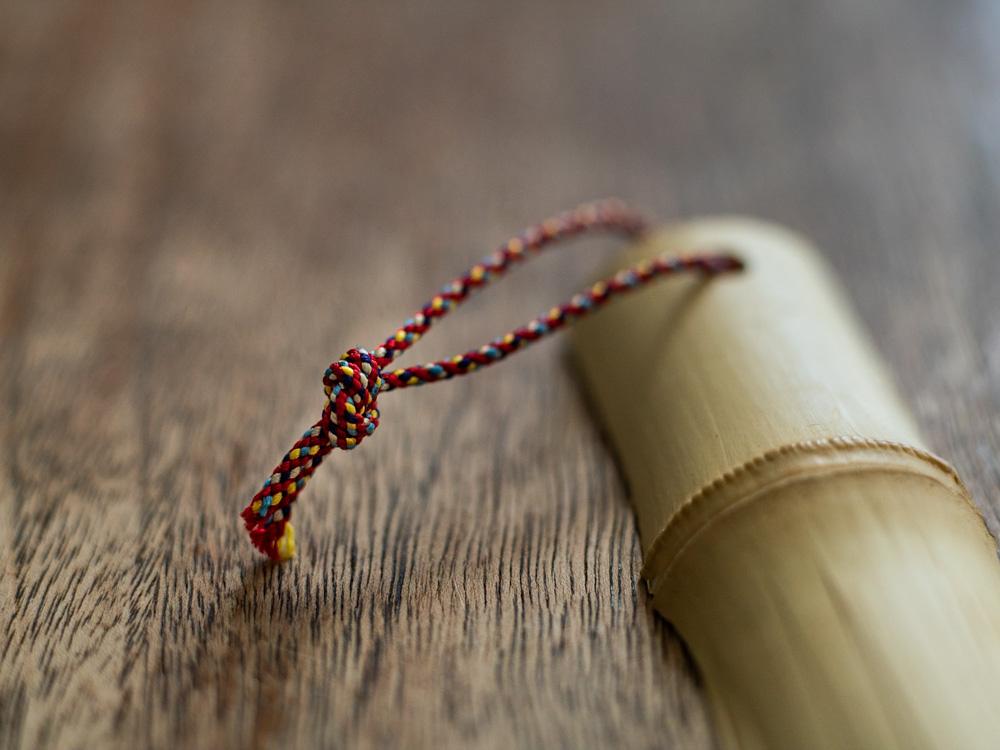 kiya yakumiyose bamboo grater scraper-6