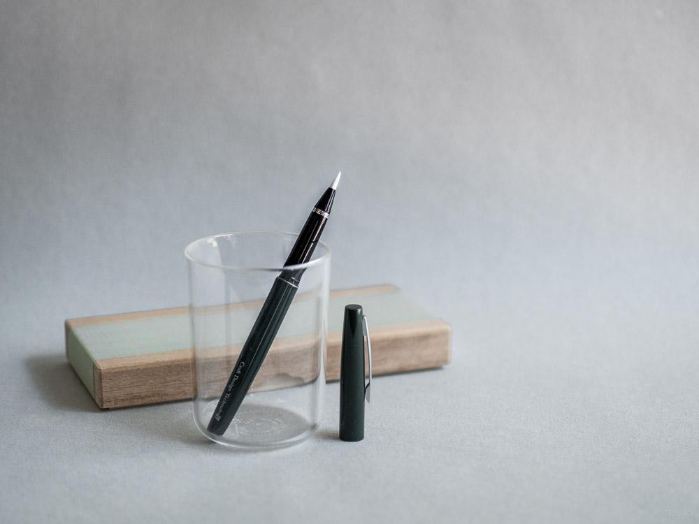 craft design technology_brush pen_box set and refill. ink_black-3
