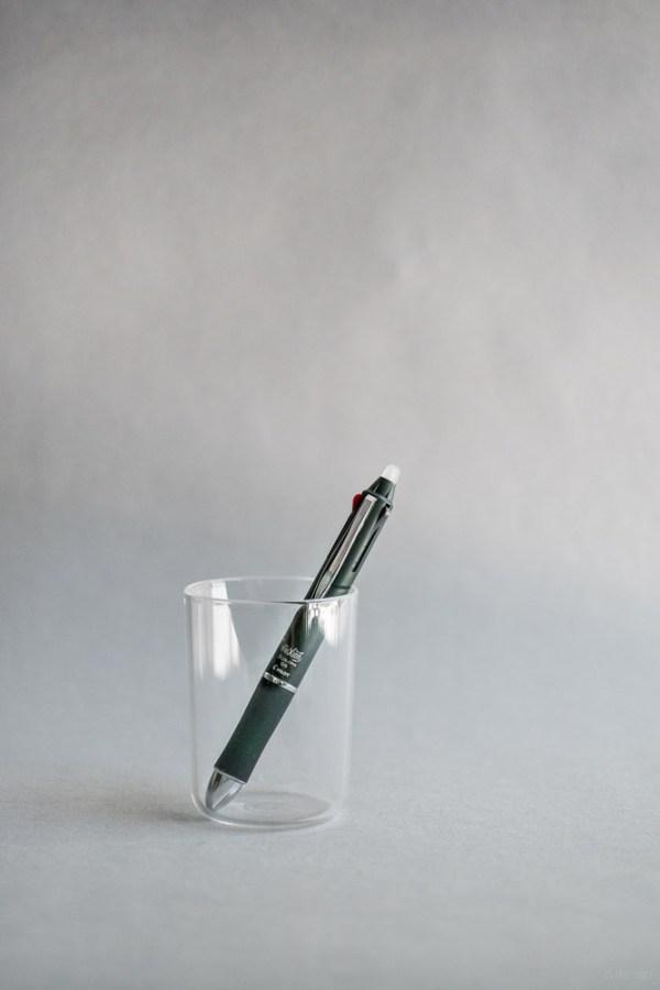stationery craft design technology_frixion ball 3_erasable pen
