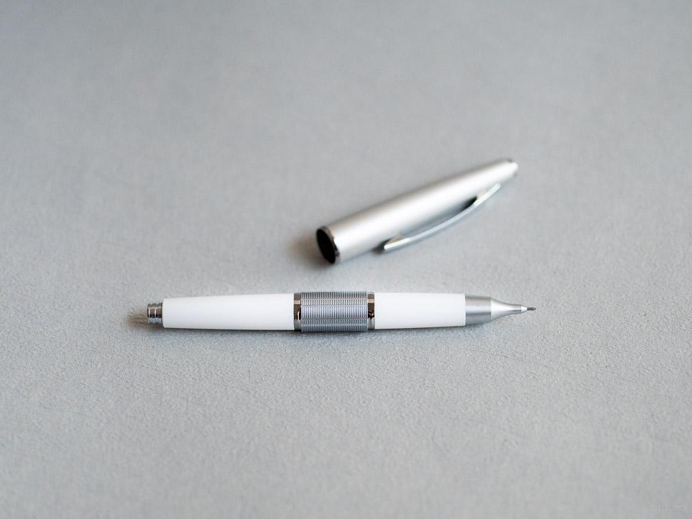 craft design technology_mechanical pencil-3