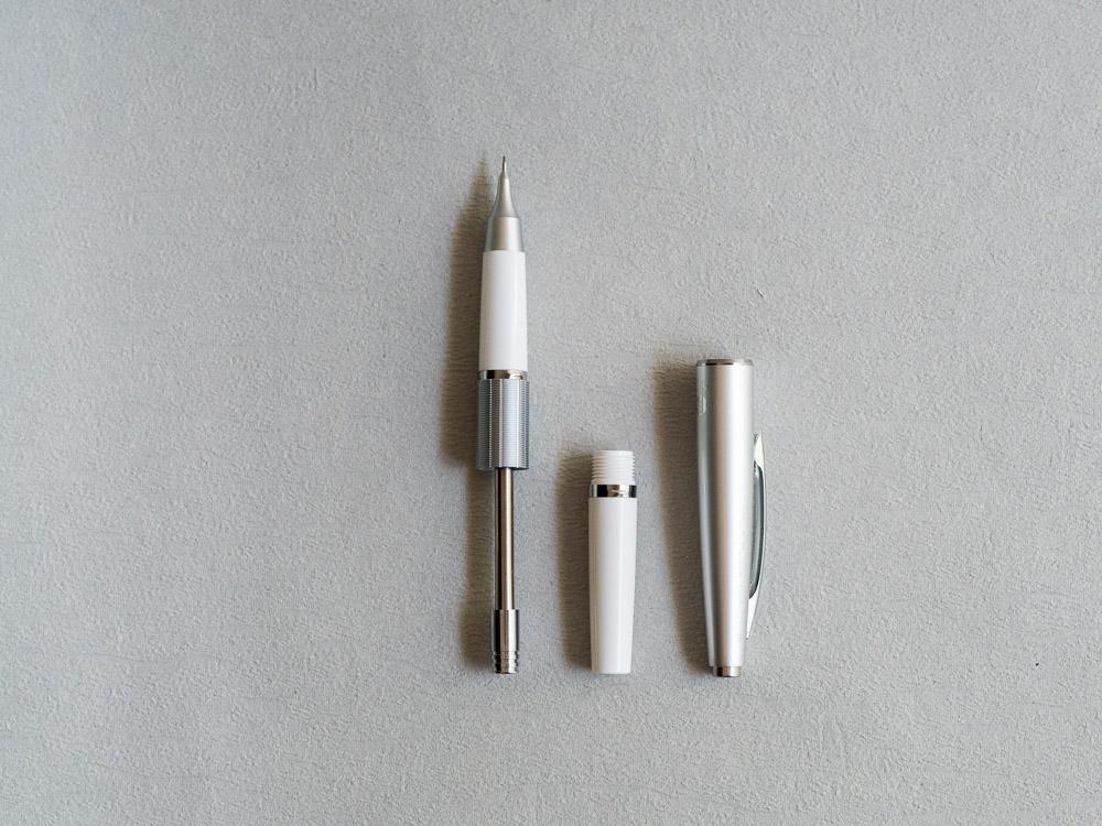 craft design technology_mechanical pencil-8
