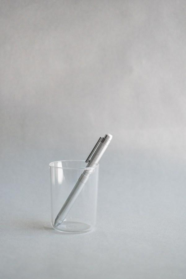 stationery craft design technology_multifunctional pen