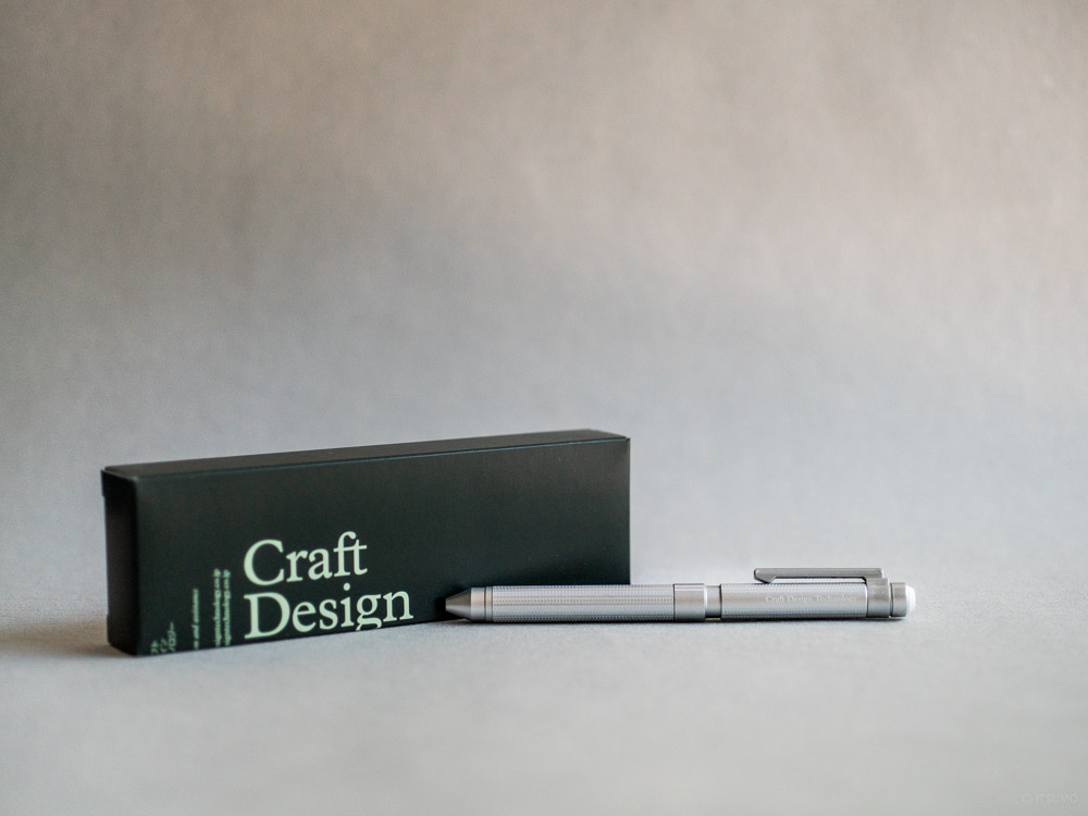 craft design technology_multifunctional pen and refill inks-2