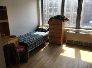 20160529-bedroom