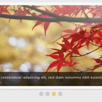 How to create a CSS3 image slider