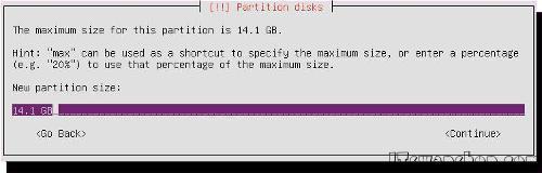 Ubuntu Linux - How to Configure Software RAID Tutorial 11