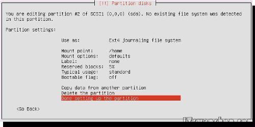 Ubuntu Linux - How to Configure Software RAID Tutorial 12