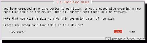Ubuntu Linux - How to Configure Software RAID Tutorial 3