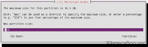 Ubuntu Linux - How to Configure Software RAID Tutorial 6