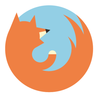 appicns_Firefox