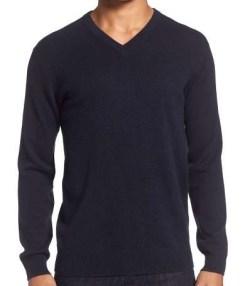 http://shop.nordstrom.com/s/rodd-gunn-invercargill-wool-cashmere-v-neck-sweater/4444372?origin=category-personalizedsort&fashioncolor=MIDNIGHT