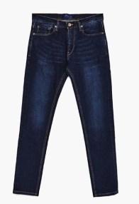 https://www.zara.com/us/en/man/jeans/view-all/slim-fit-jeans-c719519p4791064.html