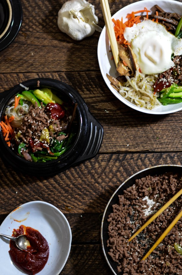 bibimbap11 (1 of 1)