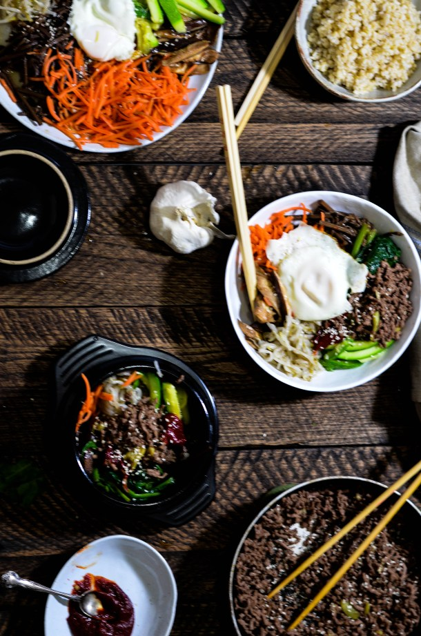 bibimbap5 (1 of 1)