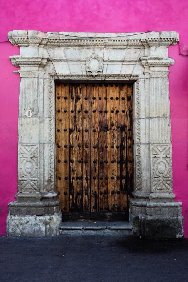 doorway puebla (1 of 1)