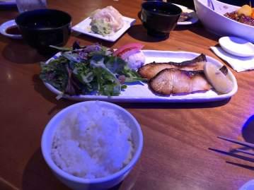 Miso cod SO GOOD