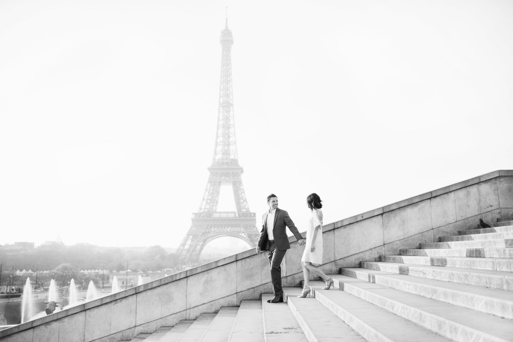 S&TJ_in_Paris_18