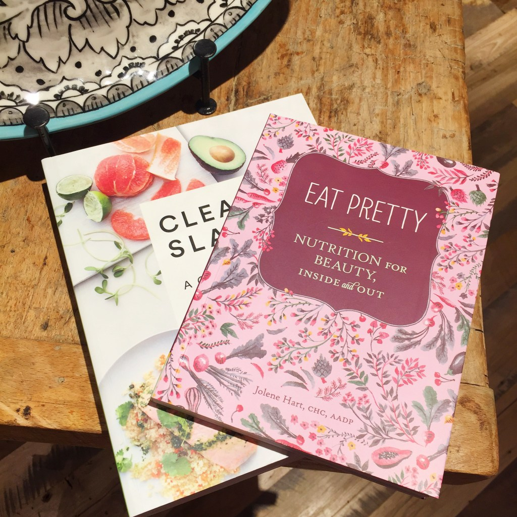 healthy cookbooks, itsy bitsy indulgences