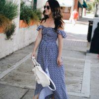 The Dress    Versatile + Comfortable