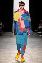 westminster-ba-fashion-design-show-2015-charlotte-scott_dezeen_1