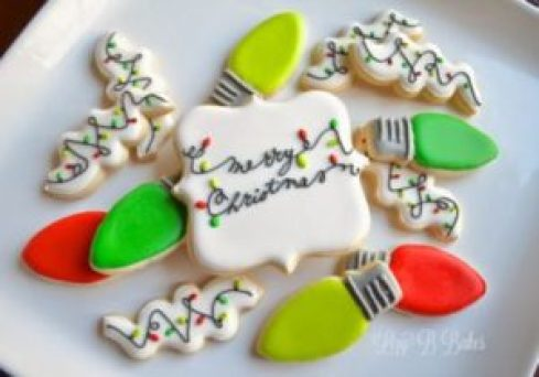 beautiful-merry-christmas-cookies-pictures-free
