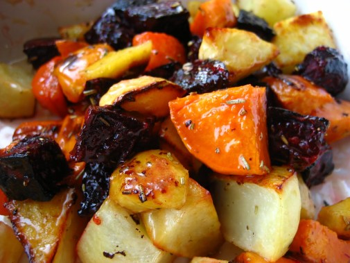 roasted-root-veg2