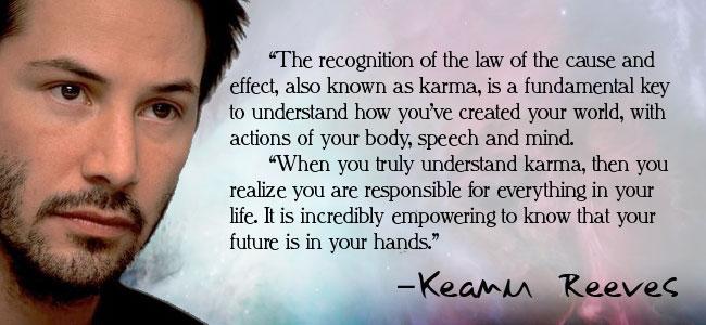 Keanu Reeves Sister Kim Reeves