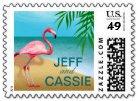 zazzle com stamp2