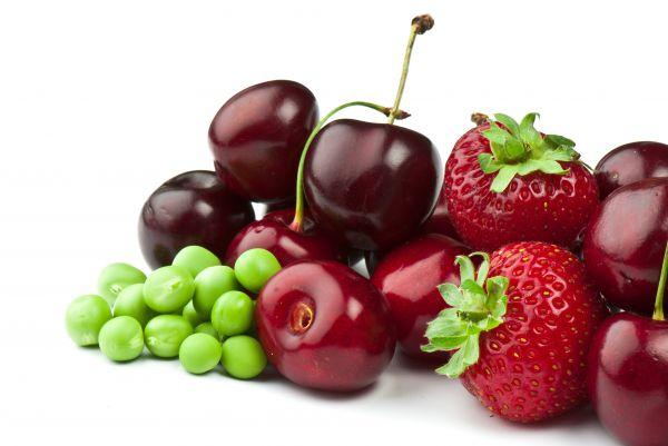 Healthy Supplementary Diet
