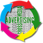 CrossMedia Advertising