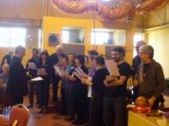 banquete11