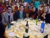 banquete2