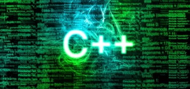 C++ ,C语言, 電腦班, C程序设计语言, C/C++電腦班, 電腦課程, 電腦課程, C++補習教學, C++補習,C++程式編寫,C++課程補習,C++, 大學生C++課程 ,C++1 對 1 私人電腦課程, C++1 對 1 私人電腦補習,C++私人補習, C++電腦興趣班, C++電腦補習班