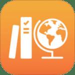 Apple und Mac für Schulen in Tirol Innsbruck IT Team