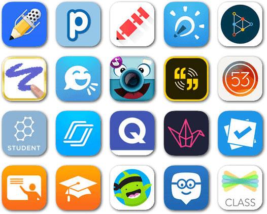 Apple Apps und Mac für Unternehmen in Tirol Innsbruck IT Team