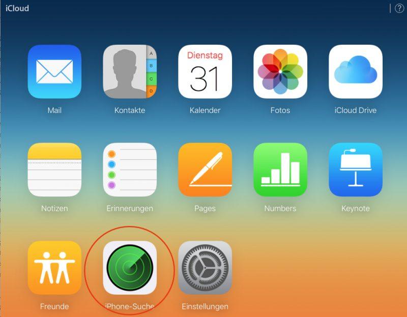 Apple und Mac Experten in Tirol Innsbruck IT Team
