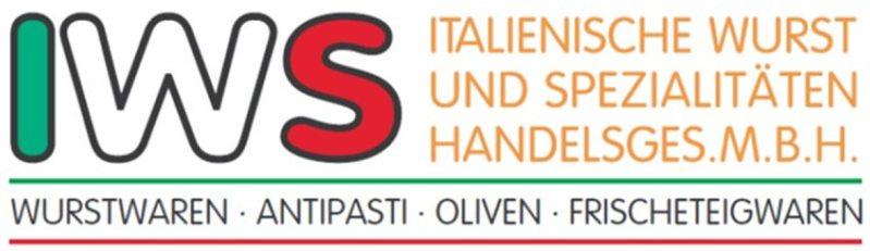 IT Service und Support für Unternehmen und Schulen in Tirol