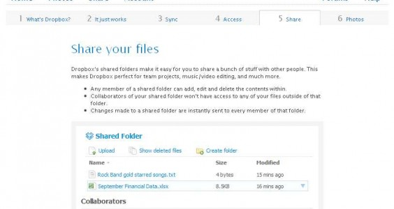 dropbox-dropbox-tour-secure-backup-sync-and-sharing-made-easy_1233352172613