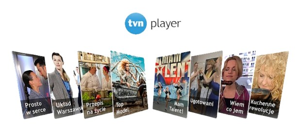 tvn_player
