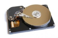 Laptop or Desktop hard drive clicking sound